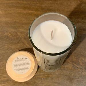 Rae Dunn Accents - Rae Dunn 6 oz Thankful candle Pumpkin Season scent